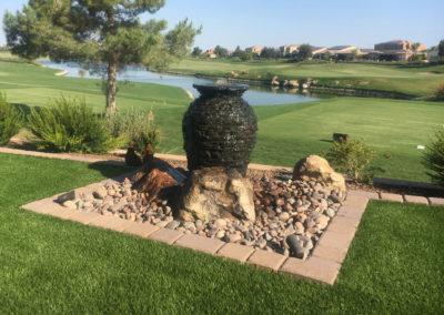Pond Maintenance Phoenix